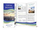 0000093867 Brochure Template