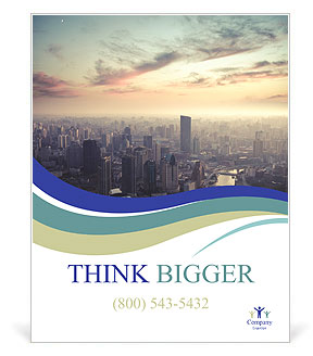 0000093867 Poster Template