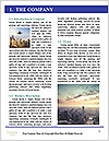 0000093867 Word Template - Page 3