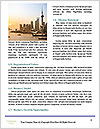 0000093867 Word Template - Page 4