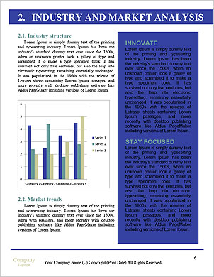 0000093867 Word Template - Page 6