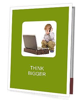 0000093868 Presentation Folder