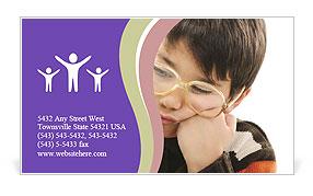 0000093869 Business Card Templates