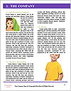 0000093869 Word Template - Page 3