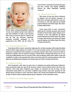 0000093869 Word Template - Page 4