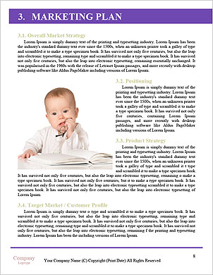 0000093869 Word Template - Page 8