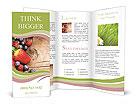 0000093870 Brochure Template