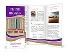0000093871 Brochure Template
