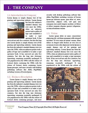 0000093871 Word Template - Page 3