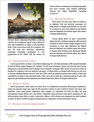 0000093871 Word Template - Page 4