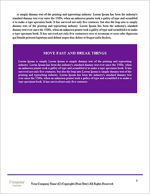0000093871 Word Template - Page 5