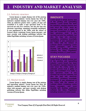 0000093871 Word Template - Page 6