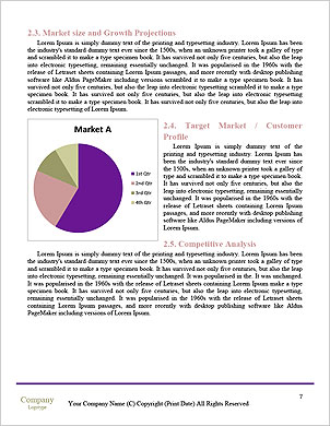 0000093871 Word Template - Page 7