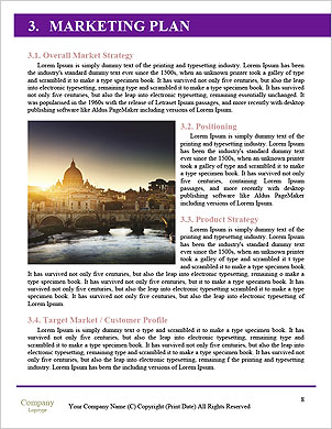 0000093871 Word Template - Page 8