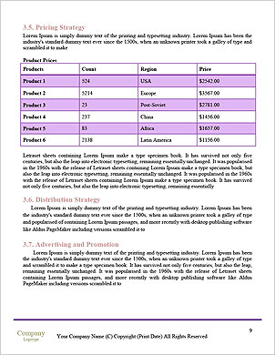 0000093871 Word Template - Page 9
