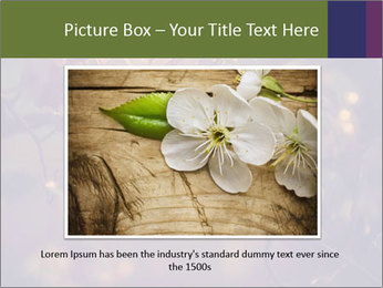 Vintage photo PowerPoint Templates - Slide 15