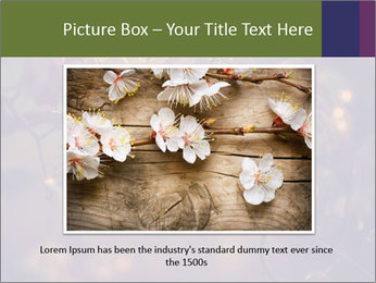 Vintage photo PowerPoint Templates - Slide 16