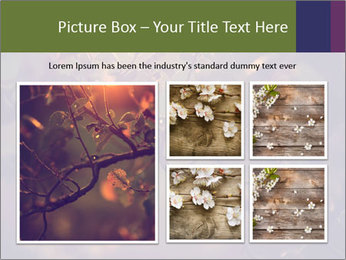 Vintage photo PowerPoint Templates - Slide 19