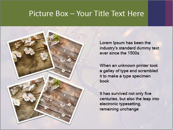 Vintage photo PowerPoint Template - Slide 23