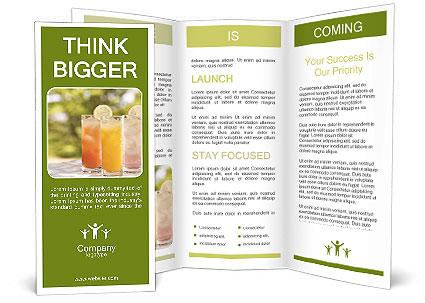 0000093873 Brochure Template