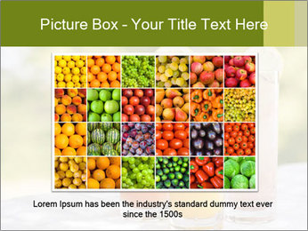 Delicious drink PowerPoint Templates - Slide 15