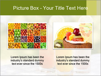 Delicious drink PowerPoint Templates - Slide 18