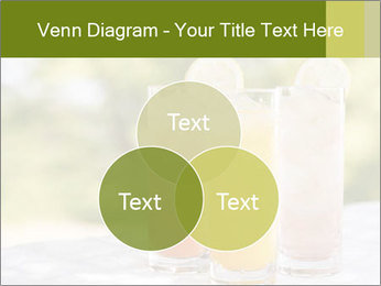 Delicious drink PowerPoint Templates - Slide 33