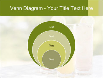 Delicious drink PowerPoint Templates - Slide 34