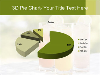 Delicious drink PowerPoint Templates - Slide 35