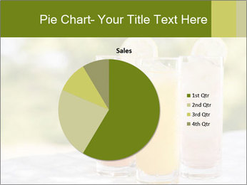 Delicious drink PowerPoint Templates - Slide 36