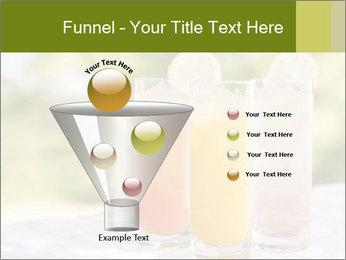 Delicious drink PowerPoint Templates - Slide 63