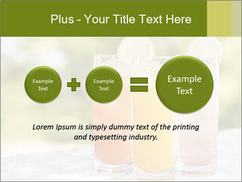 Delicious drink PowerPoint Templates - Slide 75
