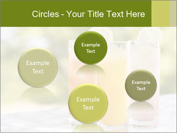 Delicious drink PowerPoint Templates - Slide 77