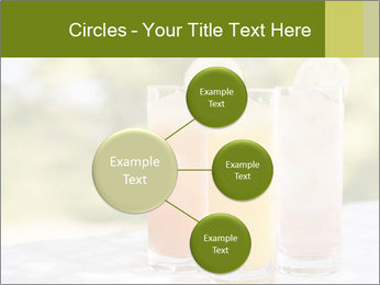 Delicious drink PowerPoint Templates - Slide 79