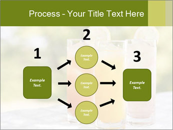 Delicious drink PowerPoint Templates - Slide 92