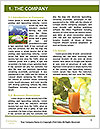 0000093873 Word Template - Page 3
