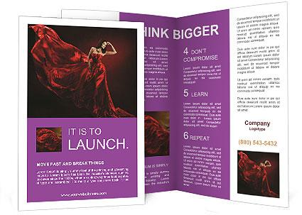 0000093874 Brochure Templates