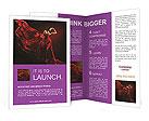 0000093874 Brochure Template