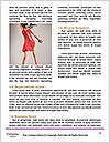 0000093874 Word Templates - Page 4