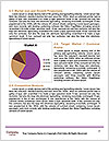 0000093874 Word Templates - Page 7