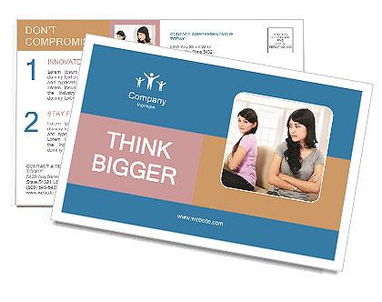 0000093875 Postcard Template