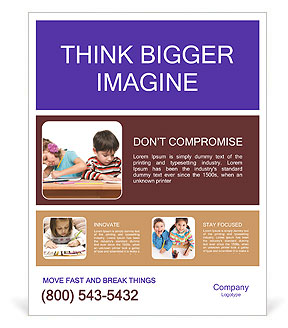 0000093877 Poster Template