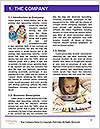 0000093877 Word Templates - Page 3