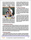 0000093877 Word Templates - Page 4