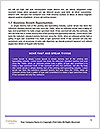 0000093877 Word Templates - Page 5