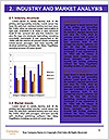 0000093877 Word Templates - Page 6
