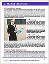 0000093877 Word Templates - Page 8