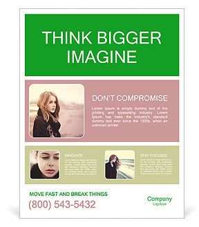 0000093878 Poster Template