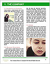 0000093878 Word Template - Page 3