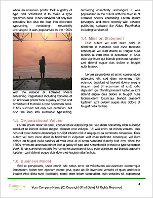 0000093878 Word Template - Page 4